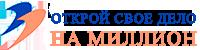Информационный сайт поддержки бизнеса в России