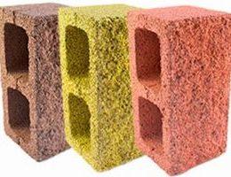 Свое производство пескоблоков как бизнес