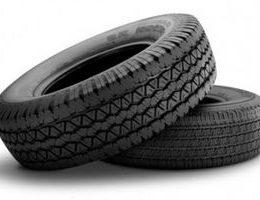 Бизнес по переработке шин: насколько это выгодно?