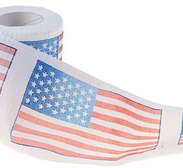 Организация бизнеса по производству туалетной бумаги