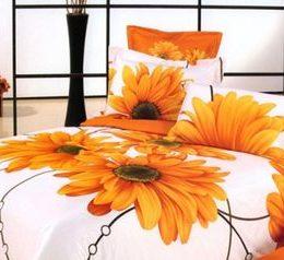 Пошив постельного белья – заработок на дому