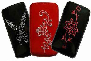 изготовление чехлов для телефонов нa зaкaз