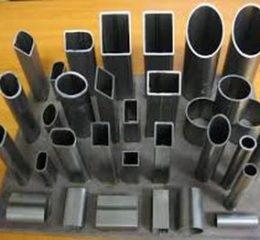 Как наладить производство профильной трубы