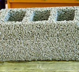 Производство керамзитобетонных блоков: выгодный бизнес