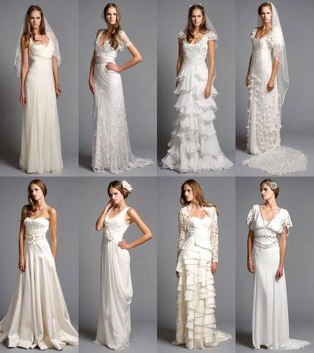 ателье по пошиву свадебных платьев
