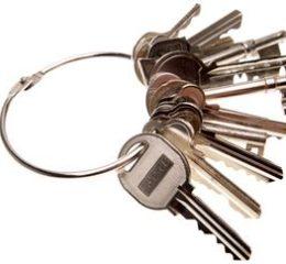 Как заработать на изготовлении ключей?