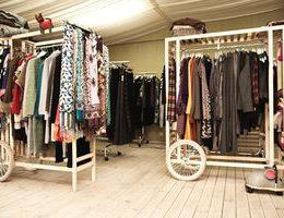 Как открыть Шоу Рум: особенности модного бизнеса