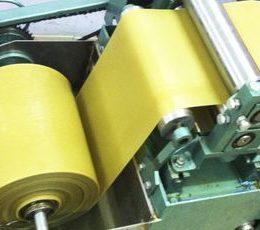 Производство вощины как бизнес