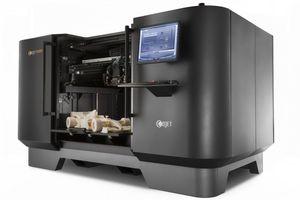 бизнес идеи с 3D принтером