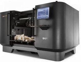 Бизнес с 3D принтером: предоставляем услуги печати