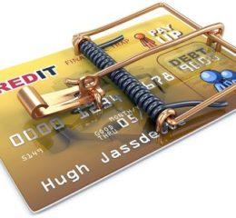 Кредит для малого бизнеса с нуля: условия и этапы получения