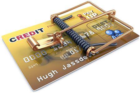 0000 рублей в кредит с плохой кредитной историей