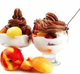 Производство мягкого мороженого: выгодный летний бизнес