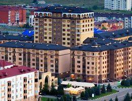 Бизнес в маленьком городе: перспективы развития и идеи