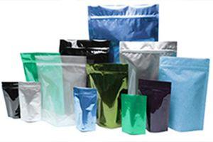 Фасовка и упаковка сыпучих продуктов: выгодный бизнес с малыми затратами