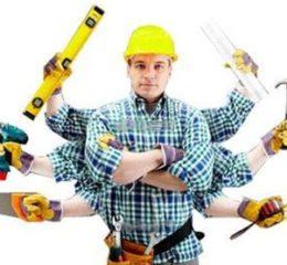 Как запустить строительный бизнес с нуля: перспективные идеи, пошаговый план
