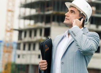 Как открыть строительную фирму в России