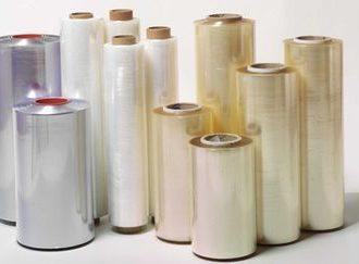 Производство пленки ПВХ: выпускаем востребованную продукцию