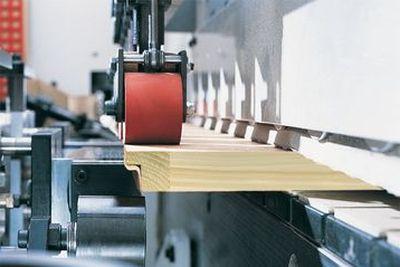 Какое открыть производство - с минимальными вложениями, открыть бизнес в производстве на дому