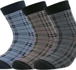 Производство носков: создание прибыльного предприятия
