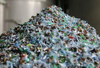 Переработка пластика: не только прибыль, но и польза