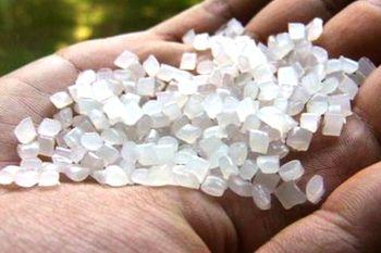 полиэтиленовое сырье