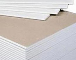 Производство гипсокартона: прибыльный бизнес на востребованном материале