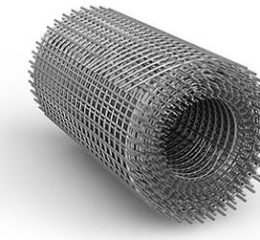Производство кладочной сетки: технология, оснащение, рентабельность
