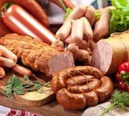 Цех по производству колбасных изделий: выгодный бизнес в пищевой отрасли