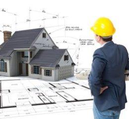 Сколько получают архитекторы в России и за границей