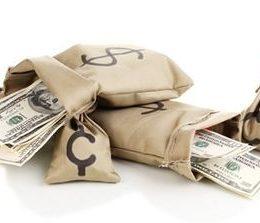 Как создать пассивный доход новичку?