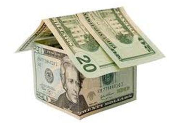 На чем можно заработать денег в домашних условиях своими руками