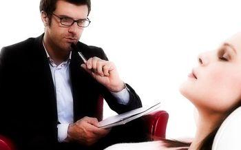 зарплата психолога