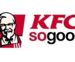 Франшиза кафе быстрого питания KFC