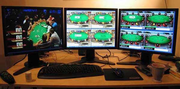 Выиграть казино способы в