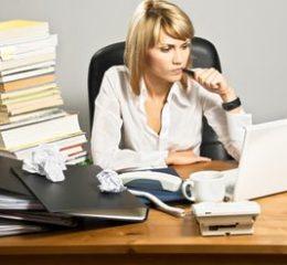 Сколько зарабатывает бухгалтер — какие перспективы открывает специальность