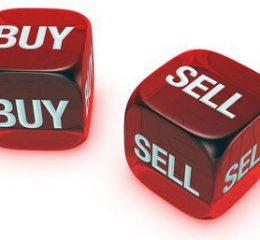 Инструкция для начинающих предпринимателей: что можно продать, чтобы заработать денег