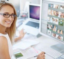 Работа контент-менеджером: специфика профессии