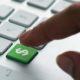 Легальный заработок в интернете без вложений: доступные каждому способы