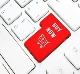Интернет-бизнес: как купить сайт приносящий доход?