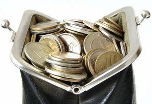 инвестировать небольшие суммы денег