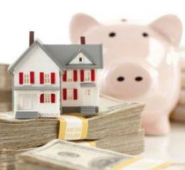 Самые выгодные вложения денежных средств