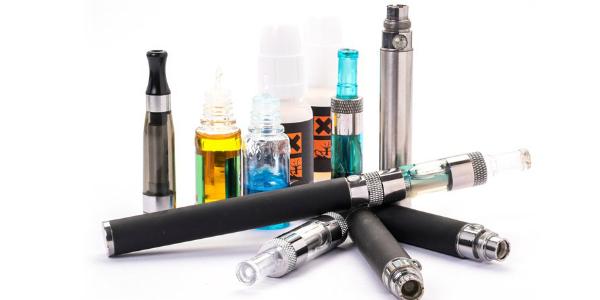 Картинки по запросу электронные сигареты