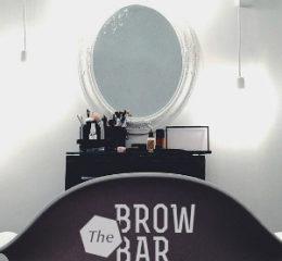 Прибыльное направление в сфере красоты: как открыть броу бар?