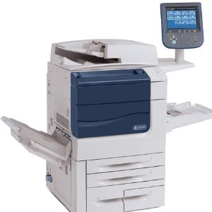 Оборудование для печати на кружках