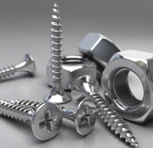 Производство метизов и крепежа: как воплотить в реальность бизнес-план?
