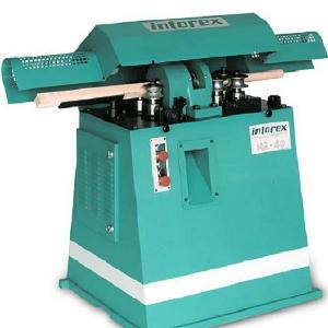 Оборудование для производства лопат
