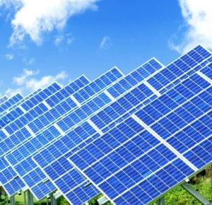 Перспективы бизнеса по производству солнечных панелей
