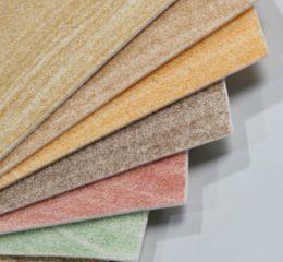 Выгодный бизнес по производству литьевого и гибкого мрамора