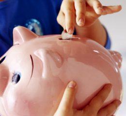 Как научиться копить деньги: полезные советы